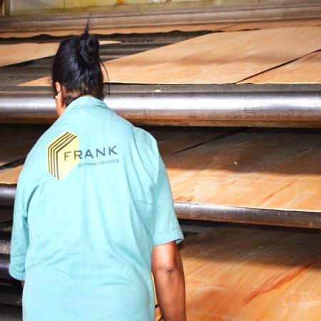 frank-madeiras-compensados-plywood-10