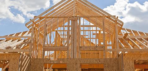 Estruturais e Construção Civil